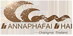 Lannaphafaithai ล้านนาผ้าฝ้ายไทย
